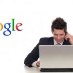 Référencement Positionnement de votre Site Internet dans les moteurs de recherche