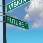 Consultant en conduite du changement focus NTIC