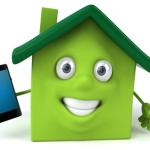 Travaux, Rénovation, Services Immobiliers